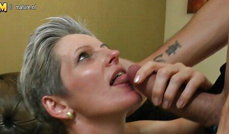 Pagina porno videos cseros Videos Xxx Caseros Mejor Porno Hd De Verificacion De Calidad Gratis Gratis Clips De Video Sexy Lady Pagina Porno 193